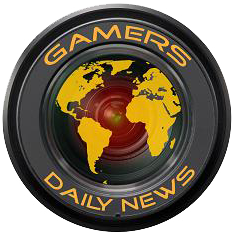 gamesnews3