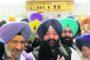 Jaipur's festival