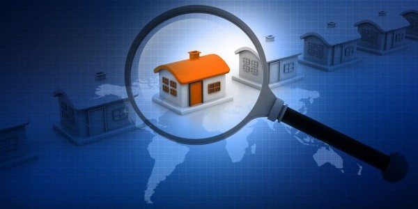 Property Management Requirements