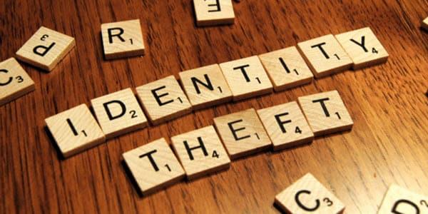 Scam Infoshaw Management Tips On Identity Theft