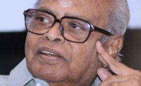 Bala Chandar