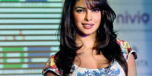 Priyanka-Chopra 2