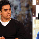Aamir-Khan-Scolds-Karan-Johar-And-Arjun-Kapoor