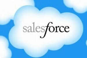 salesforce-300x200
