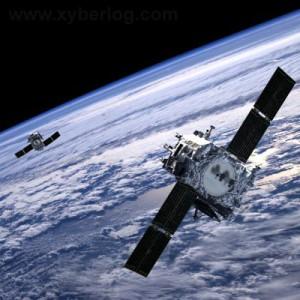spy-satellite-300x300