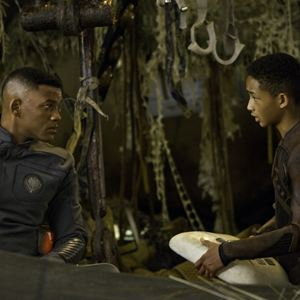 after-earth-scenes