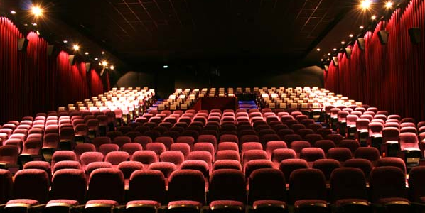 Multiplex Theatres