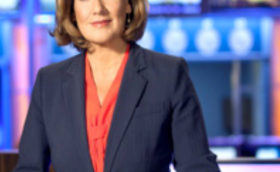 News Anchor 2