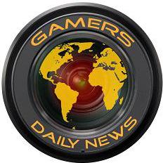 gamesnews3