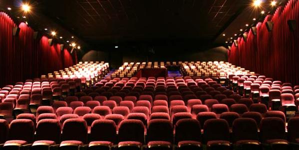 Multiplex Theatres